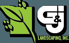 G & J Landscaping